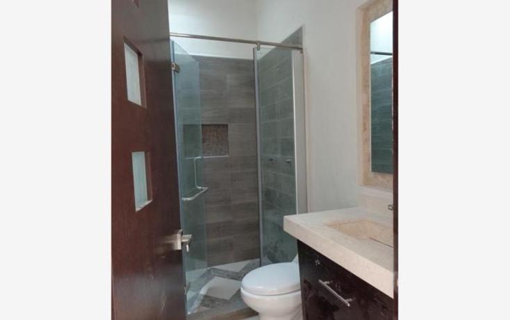 Foto de casa en venta en  zona sur, burgos bugambilias, temixco, morelos, 1634908 No. 14
