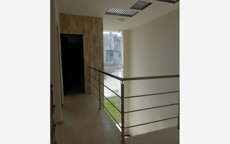 Foto de casa en venta en  zona sur, burgos bugambilias, temixco, morelos, 1634908 No. 16