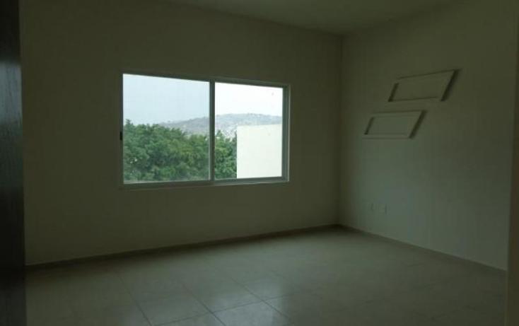 Foto de casa en venta en  zona sur, burgos bugambilias, temixco, morelos, 1634908 No. 21