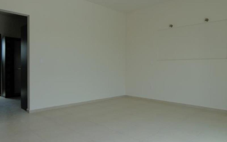 Foto de casa en venta en  zona sur, burgos bugambilias, temixco, morelos, 1634908 No. 27