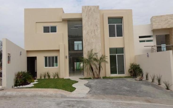 Foto de casa en venta en  zona sur, burgos bugambilias, temixco, morelos, 1634908 No. 28