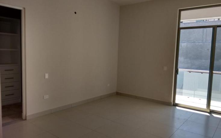 Foto de casa en venta en  zona sur, burgos bugambilias, temixco, morelos, 1973470 No. 09