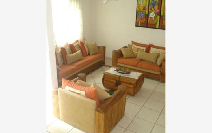 Foto de casa en renta en  zona sur, la parota, cuernavaca, morelos, 1413529 No. 08