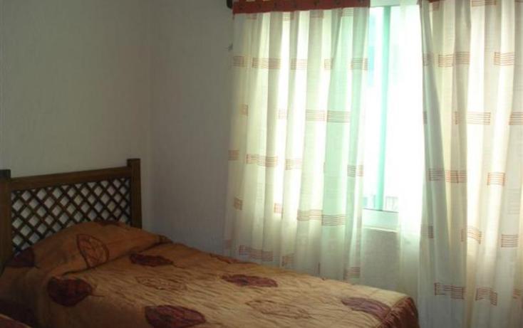 Foto de casa en renta en  zona sur, la parota, cuernavaca, morelos, 1413529 No. 21