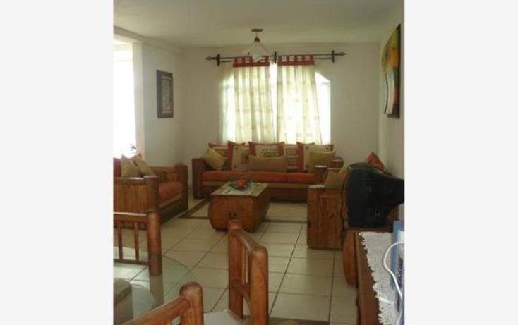 Foto de casa en renta en  zona sur, la parota, cuernavaca, morelos, 1413529 No. 23