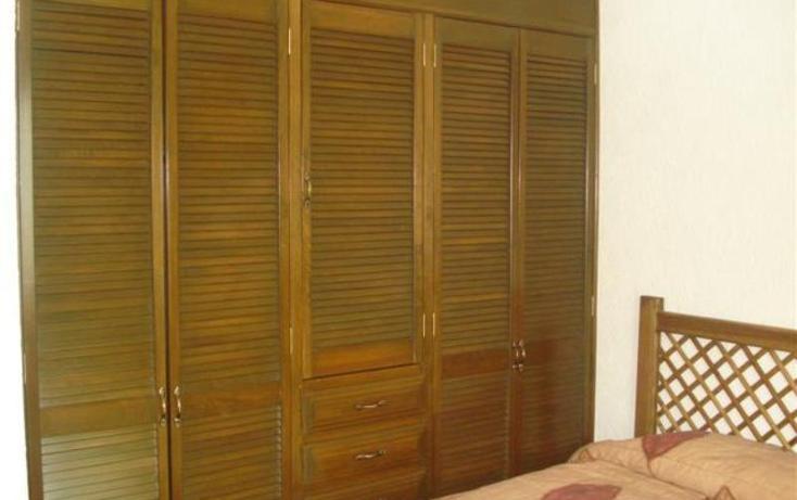 Foto de casa en renta en  zona sur, la parota, cuernavaca, morelos, 1413529 No. 24