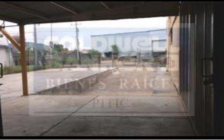 Foto de bodega en renta en zona sur, los álamos, hermosillo, sonora, 739141 no 06