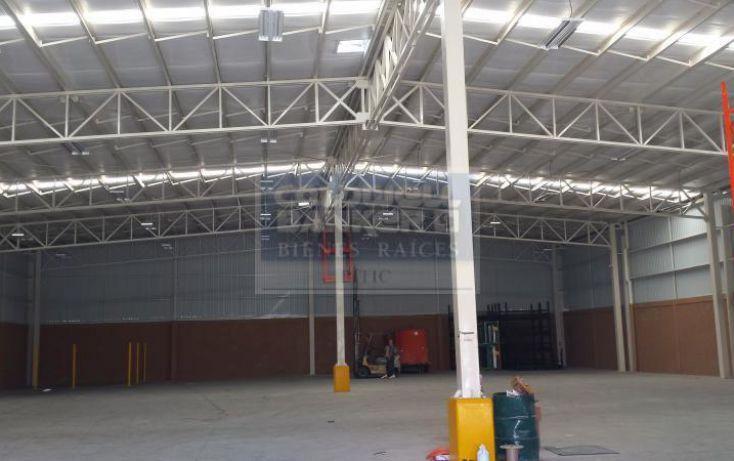 Foto de bodega en renta en zona sur, mini parque industrial, hermosillo, sonora, 739137 no 06