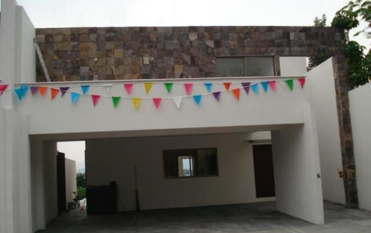 Foto de casa en venta en  zona sur, sumiya, jiutepec, morelos, 1589660 No. 02