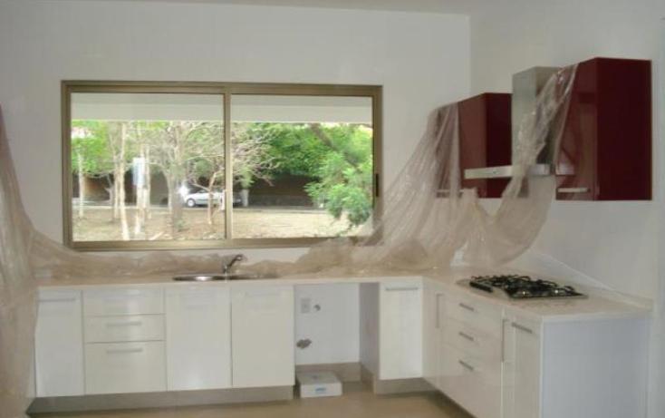 Foto de casa en venta en  zona sur, sumiya, jiutepec, morelos, 1589660 No. 05
