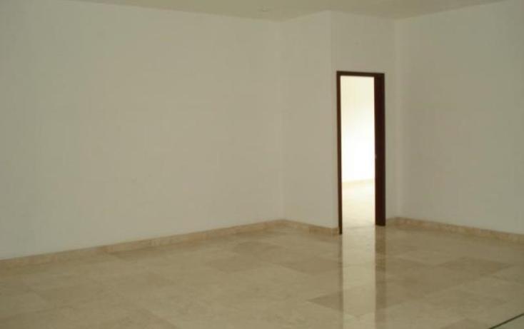 Foto de casa en venta en  zona sur, sumiya, jiutepec, morelos, 1589660 No. 07