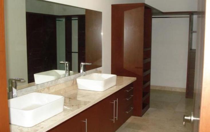 Foto de casa en venta en  zona sur, sumiya, jiutepec, morelos, 1589660 No. 09