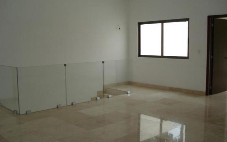 Foto de casa en venta en  zona sur, sumiya, jiutepec, morelos, 1589660 No. 11