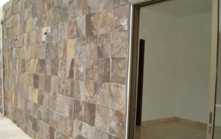 Foto de casa en venta en  zona sur, sumiya, jiutepec, morelos, 1589660 No. 12
