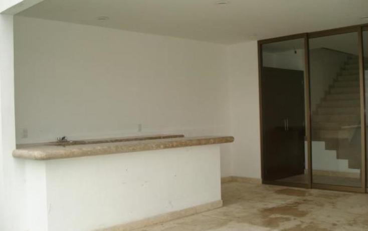 Foto de casa en venta en  zona sur, sumiya, jiutepec, morelos, 1589660 No. 14