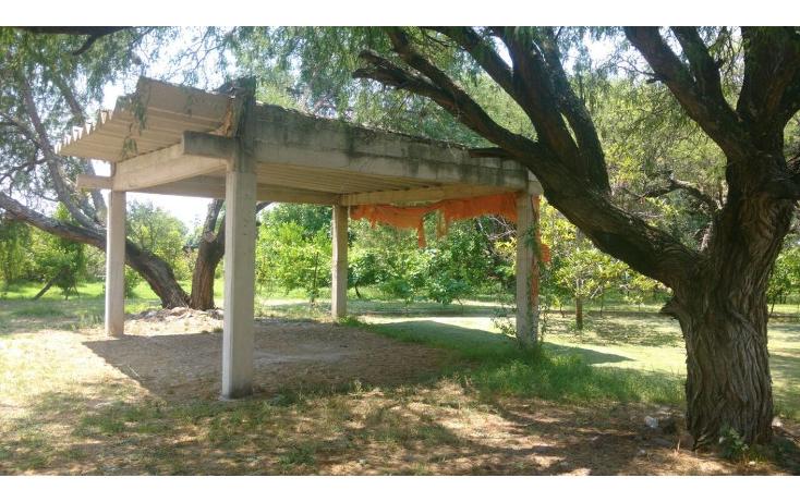 Foto de rancho en venta en  , zona sur tequisquiapan, tequisquiapan, quer?taro, 1939541 No. 03