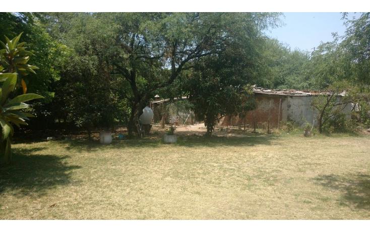 Foto de rancho en venta en  , zona sur tequisquiapan, tequisquiapan, quer?taro, 1939541 No. 15