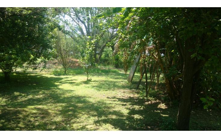 Foto de rancho en venta en  , zona sur tequisquiapan, tequisquiapan, quer?taro, 1939541 No. 22