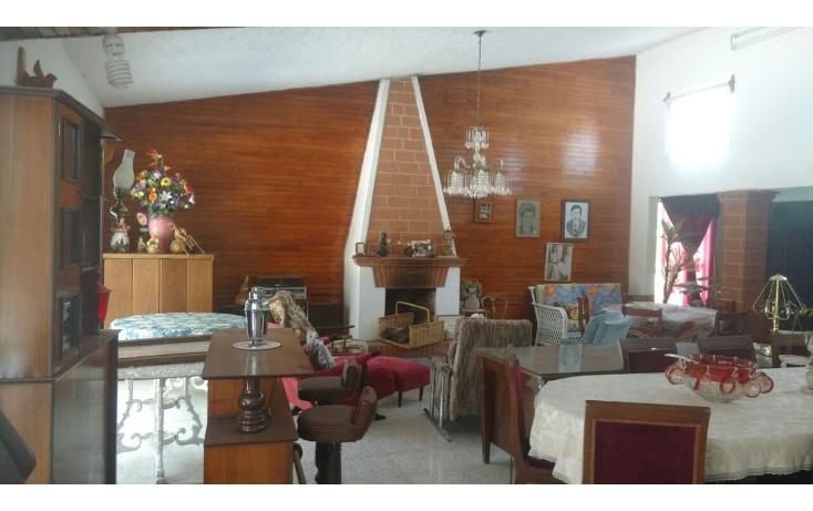 Foto de rancho en venta en  , zona sur tequisquiapan, tequisquiapan, quer?taro, 1939541 No. 26