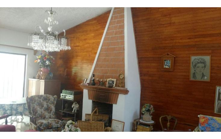 Foto de rancho en venta en  , zona sur tequisquiapan, tequisquiapan, quer?taro, 1939541 No. 28