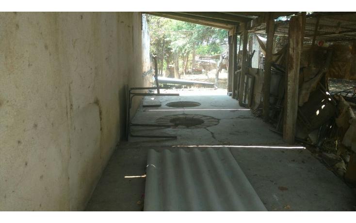 Foto de rancho en venta en  , zona sur tequisquiapan, tequisquiapan, quer?taro, 1939541 No. 36