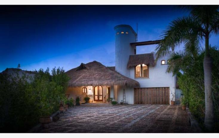 Foto de casa en venta en villa tunich, carretera costera sur zona sur, zona hotelera sur, cozumel, quintana roo, 2675356 No. 01