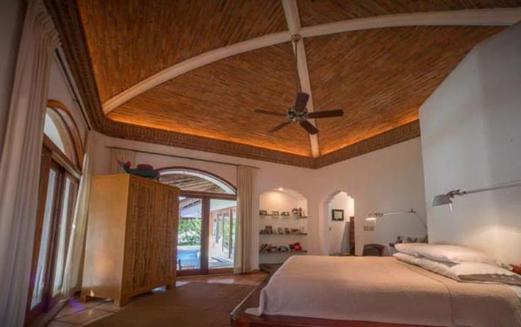 Foto de casa en venta en villa tunich, carretera costera sur zona sur, zona hotelera sur, cozumel, quintana roo, 2675356 No. 03