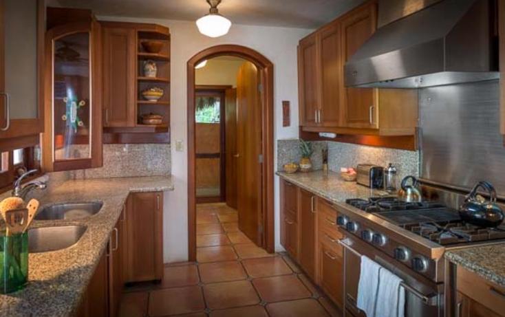 Foto de casa en venta en villa tunich, carretera costera sur zona sur, zona hotelera sur, cozumel, quintana roo, 2675356 No. 04
