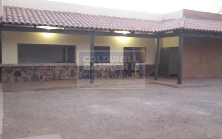Foto de local en renta en zona surponiente, las minitas, hermosillo, sonora, 732299 no 03
