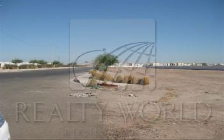 Foto de terreno habitacional en venta en, zona urbana del ejido xochimilco, mexicali, baja california norte, 1160979 no 02