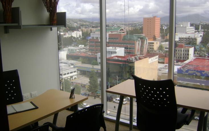 Foto de oficina en renta en  , zona urbana r?o tijuana, tijuana, baja california, 1017515 No. 01
