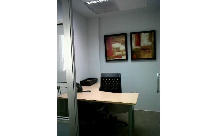 Foto de oficina en renta en  , zona urbana r?o tijuana, tijuana, baja california, 1017515 No. 05