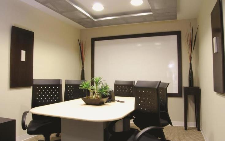 Foto de oficina en renta en  , zona urbana r?o tijuana, tijuana, baja california, 1017515 No. 07