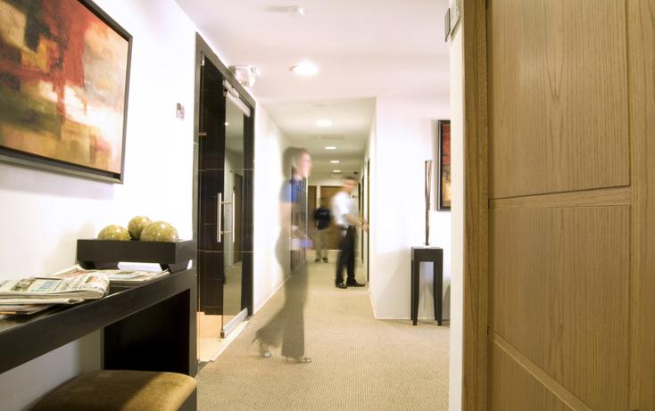 Foto de oficina en renta en  , zona urbana r?o tijuana, tijuana, baja california, 1017515 No. 10