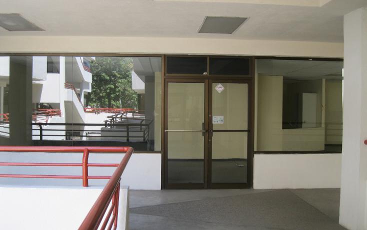 Foto de oficina en renta en  , zona urbana r?o tijuana, tijuana, baja california, 1126933 No. 03
