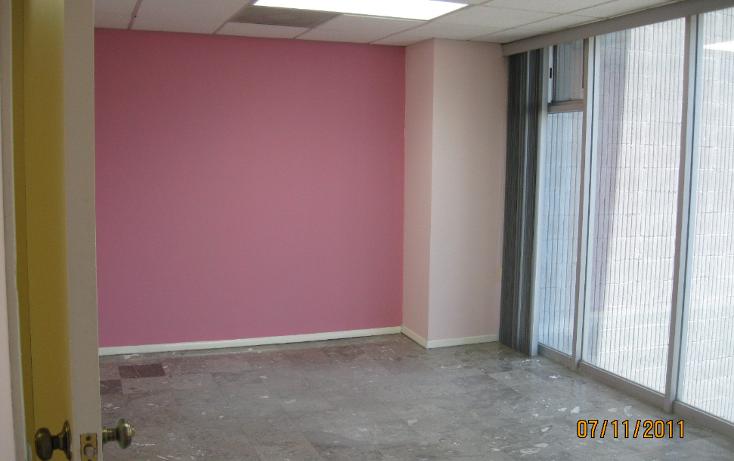 Foto de oficina en renta en  , zona urbana r?o tijuana, tijuana, baja california, 1126933 No. 06