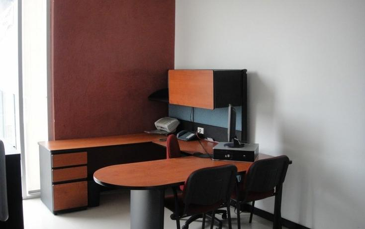 Foto de oficina en renta en  , zona urbana río tijuana, tijuana, baja california, 1157995 No. 02