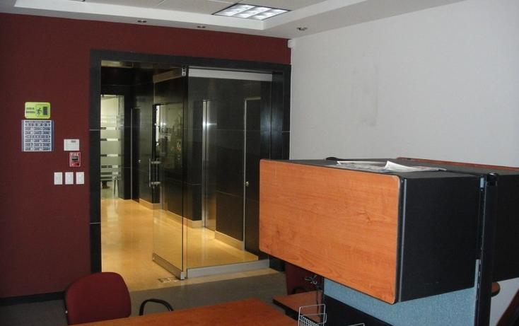 Foto de oficina en renta en  , zona urbana río tijuana, tijuana, baja california, 1157995 No. 03
