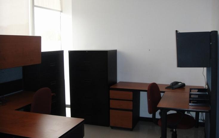 Foto de oficina en renta en  , zona urbana río tijuana, tijuana, baja california, 1157995 No. 04