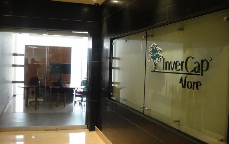 Foto de oficina en renta en  , zona urbana río tijuana, tijuana, baja california, 1157995 No. 06