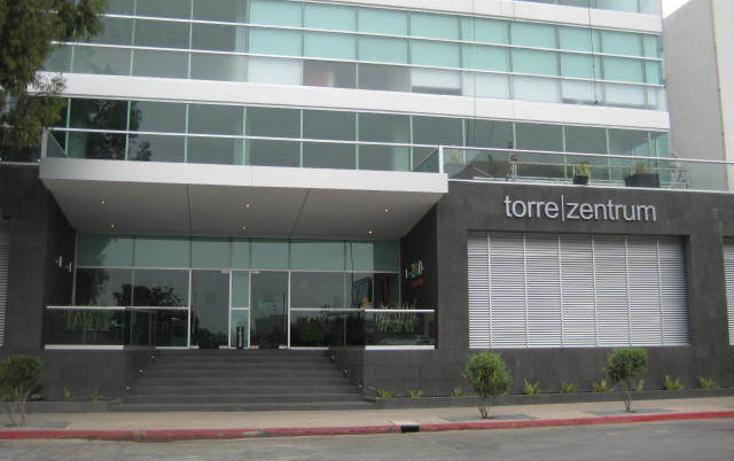 Foto de oficina en renta en  , zona urbana río tijuana, tijuana, baja california, 1202509 No. 02