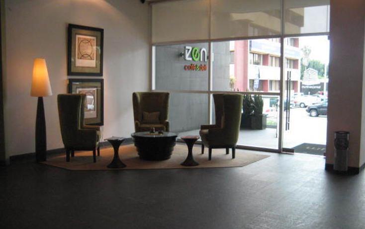 Foto de oficina en renta en  , zona urbana río tijuana, tijuana, baja california, 1202509 No. 03