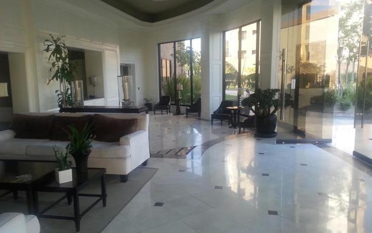 Foto de departamento en venta en  , zona urbana río tijuana, tijuana, baja california, 1213323 No. 06