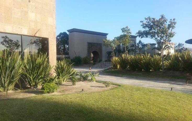 Foto de departamento en venta en  , zona urbana río tijuana, tijuana, baja california, 1213323 No. 10