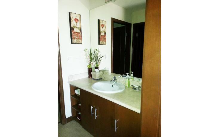 Foto de departamento en venta en  , zona urbana río tijuana, tijuana, baja california, 1213323 No. 11