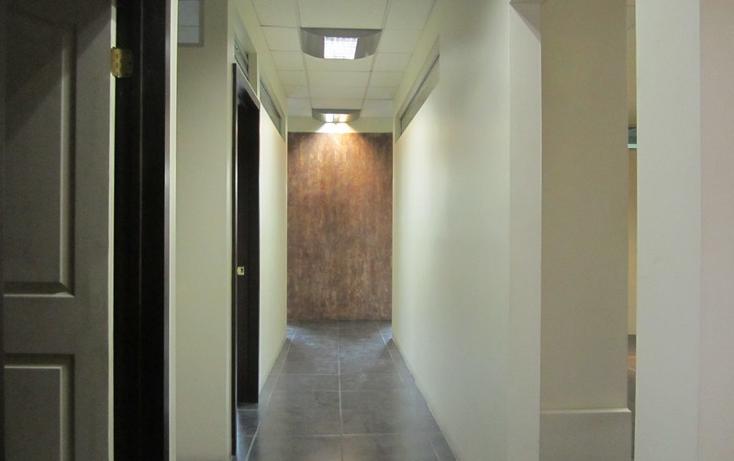Foto de oficina en renta en  , zona urbana r?o tijuana, tijuana, baja california, 1213371 No. 06