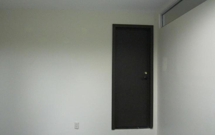 Foto de oficina en renta en  , zona urbana r?o tijuana, tijuana, baja california, 1213371 No. 07