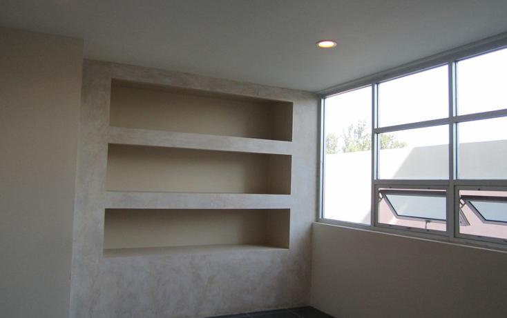 Foto de oficina en renta en  , zona urbana r?o tijuana, tijuana, baja california, 1213371 No. 09