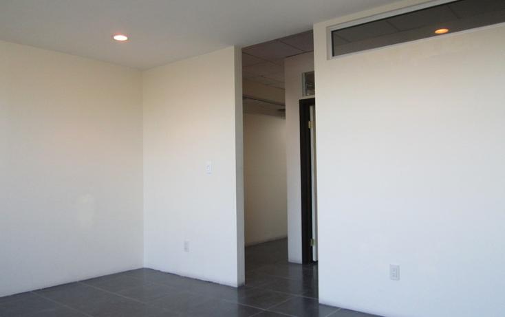 Foto de oficina en renta en  , zona urbana r?o tijuana, tijuana, baja california, 1213371 No. 10