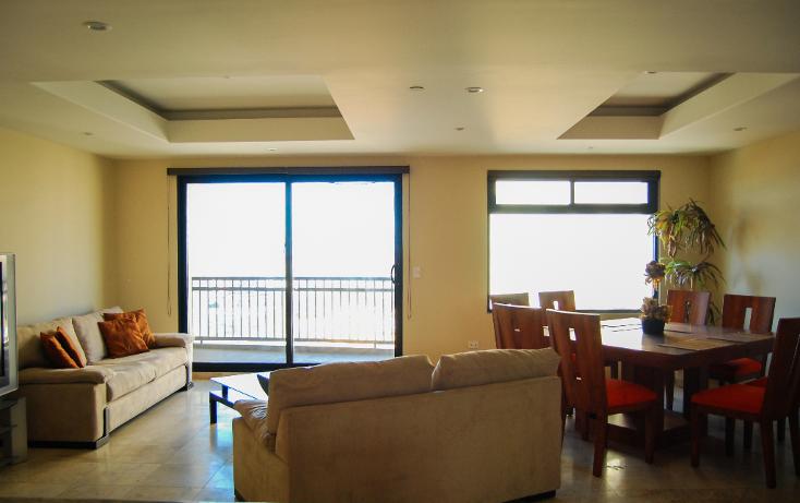 Foto de departamento en renta en  , zona urbana río tijuana, tijuana, baja california, 1227065 No. 04